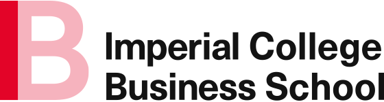 Intelligent Business with Imperial